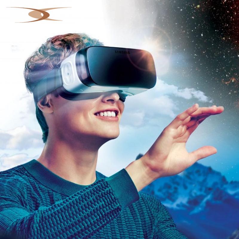 Augmented Reality Virtual Reality