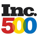 XCEL Selected For 500 Fastest-Growing Company