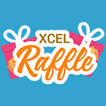 XCEL Raffle a Major Success at NJSBA 2017